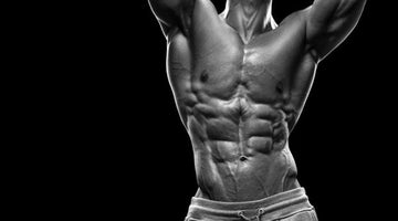 4 Ways To Get Your Lower Abs To Show