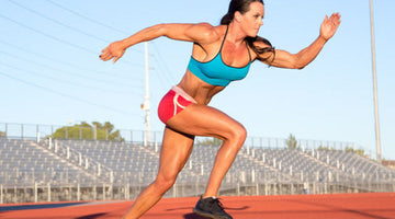 5 Tips To Get The Most Out Of HIIT
