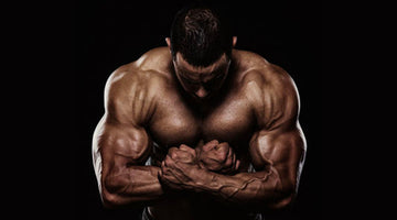Get Bigger Arms Without Weights