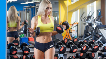 The truth about these 3 LA Muscle myths!