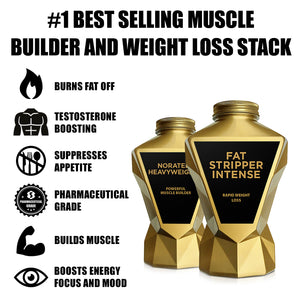 Bulk UP Burn OFF (3880941977688)