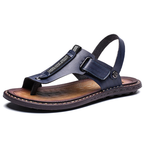 Anti-skid Rome Beach Men's Sandals