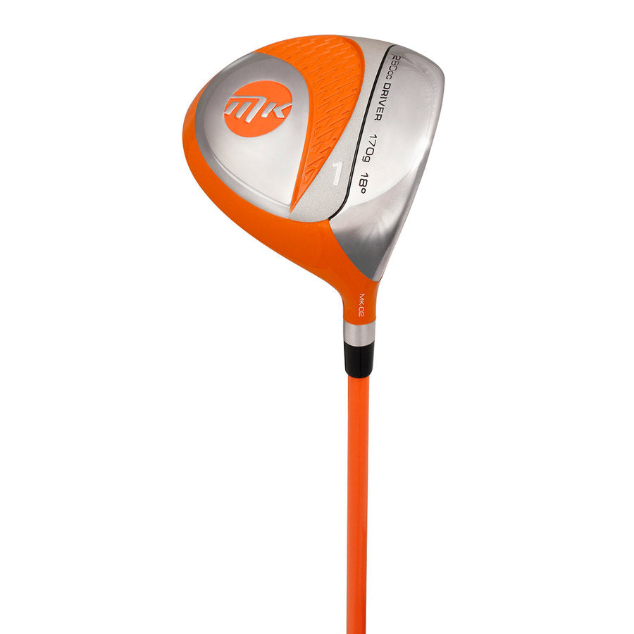 MKids® Lite Fairway (Player Height 49