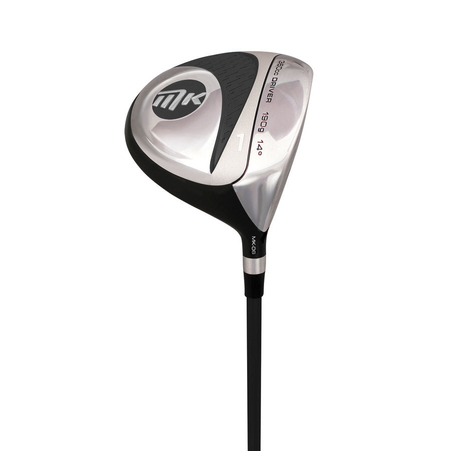 MKids® Pro Driver (Player Height 65