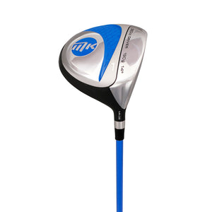 "MKids® Pro Driver (Player Height 61""/155cm)"