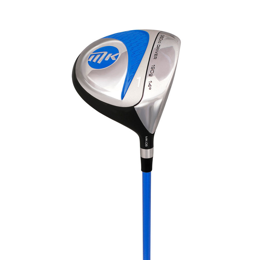 MKids® Pro Driver (Player Height 61