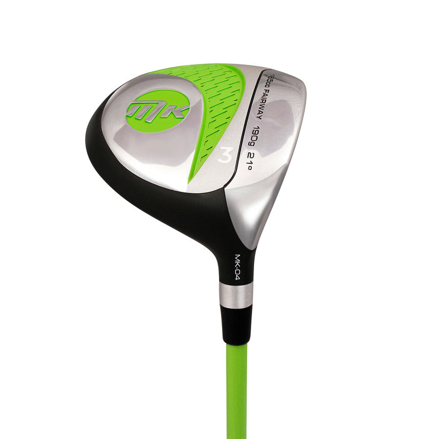 MKids® Pro Fairway (Player Height 57
