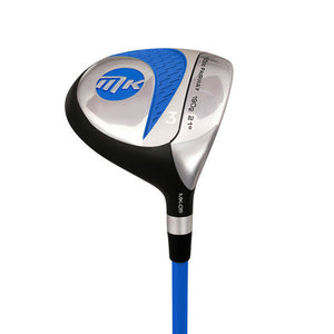 "MKids® Pro Fairway (Player Height 61""/155cm)"