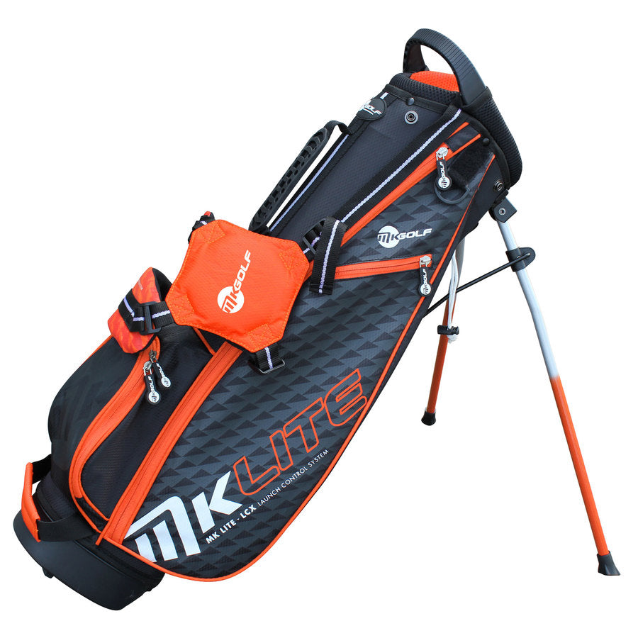 MKids® Lite Stand Bag (Player Height 49