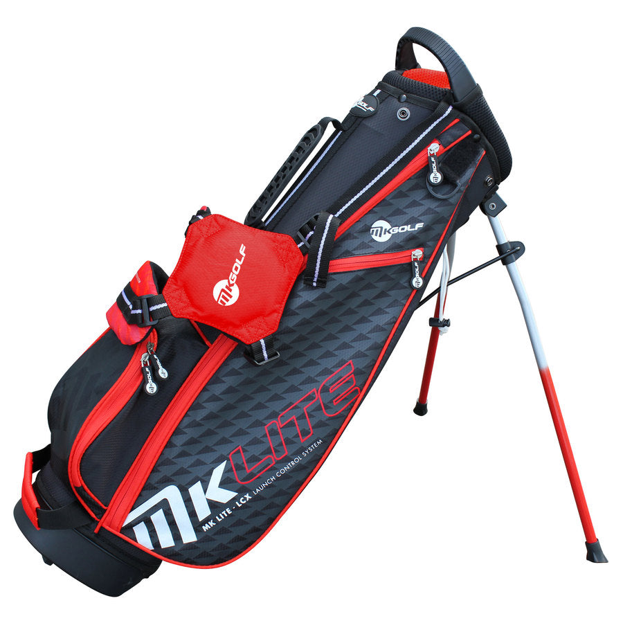 MKids® Lite Stand Bag (Player Height 53