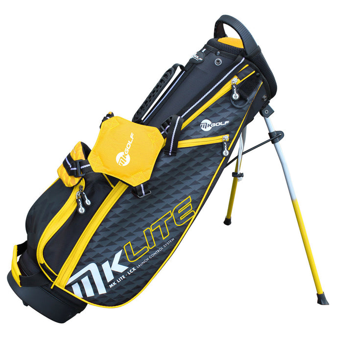 MKids® Lite Stand Bag Player Height 45