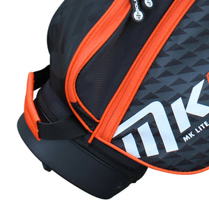 "MKids® Lite Stand Bag (Player Height 49""/125cm)"