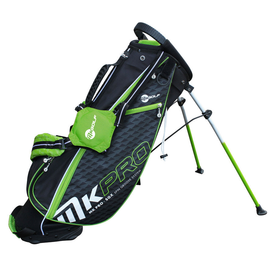 MKids® Pro Stand Bag Player Height 57
