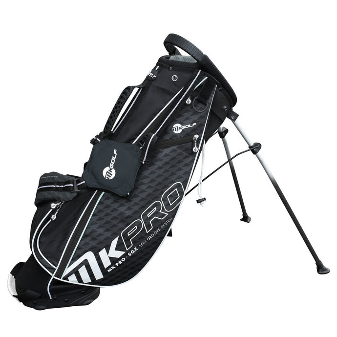 MKids® Pro Stand Bag Player Height 65