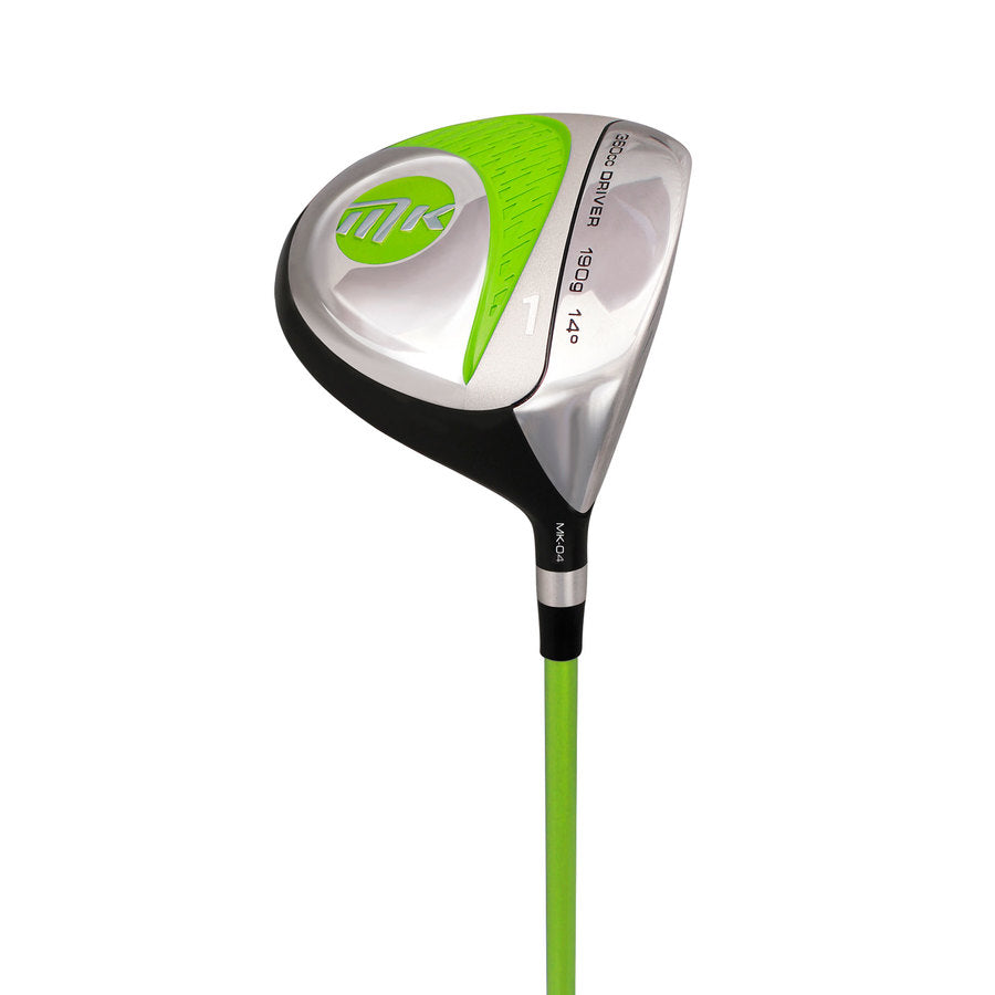 MKids® Pro Driver (Player Height 57