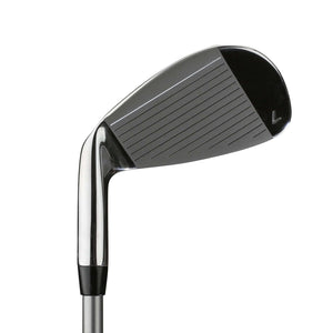 "US Kids (42"") Ultralight Junior 7 Iron Club (4-6 Years)"