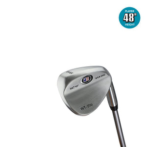 "US Kids (48"") Ultralight Junior Sand Wedge (6-8 Years)"