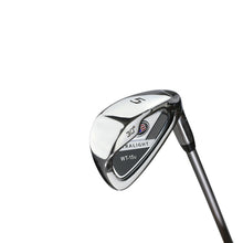 "Load image into Gallery viewer, US Kids (54"") Ultralight Junior 5 Iron Club (8-10 Years)"