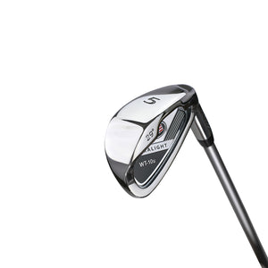 "US Kids (60"") Ultralight Junior 5 Iron Club (10-12 Years)"