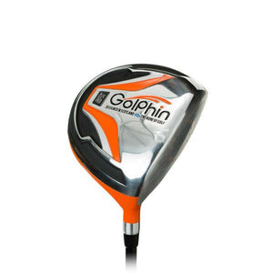 "Golphin® 324 Driver / 3-4 yrs (PLAYER HEIGHT  39""-43.5""/111cm)"