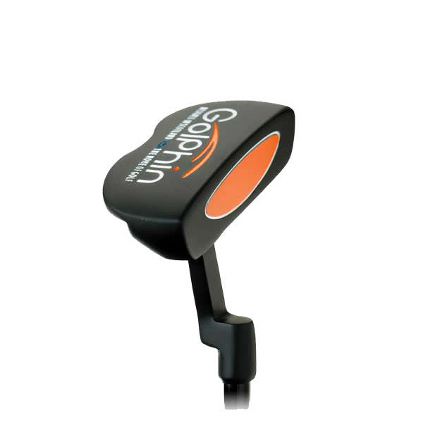Golphin® Putter / 324 (3-4 YEARS (Player Height 39