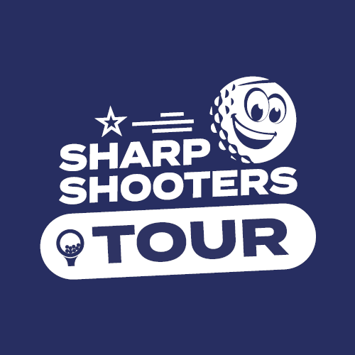 SHARP SHOOTER TOUR! 5TH APRIL 2020
