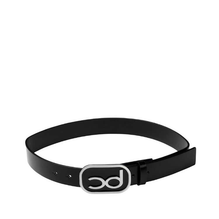 Chinnydipper Belt QUINN (Black)