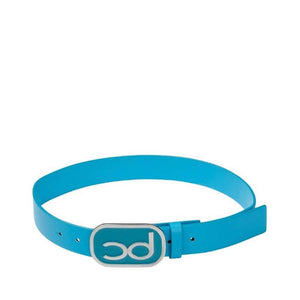 Chinnydipper Belt QUINN (Light Blue)