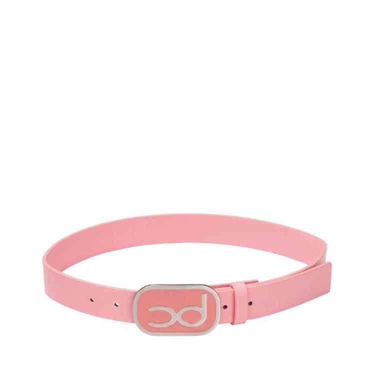 Chinnydipper Belt QUINN (Pink)