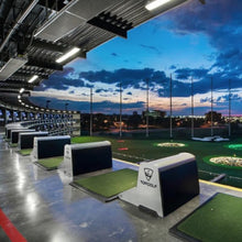 Load image into Gallery viewer, Event  (*** TOP GOLF CHRISTMAS PARTY *** 12.12.19 / 6PM / * ONLY 24 Spaces