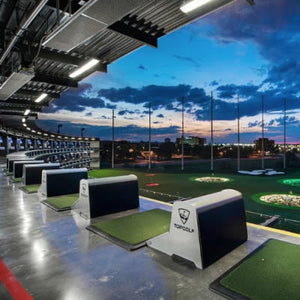 Event  (*** TOP GOLF CHRISTMAS PARTY *** 12.12.19 / 6PM / * ONLY 24 Spaces