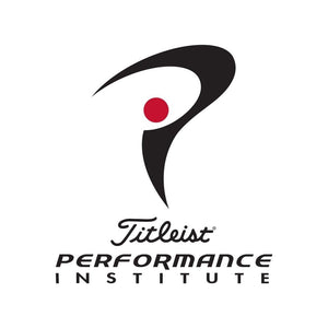 Event (12th & 19th March 2020 Junior Full Swing and TPI Biomechanics Clinic) / £25 each / £45 Both