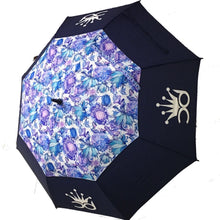 Load image into Gallery viewer, Chinnydipper ZOE NORTH COLLECTION - LIMITED EDITION UMBRELLA