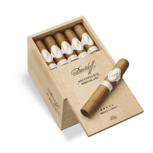 Load image into Gallery viewer, Davidoff Aniversario - Lone Wolf Cigar Company