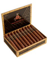 Load image into Gallery viewer, Montecristo Nicaragua Series