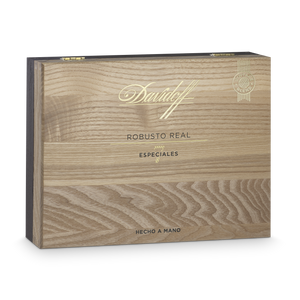 Davidoff -  Limited Edition 2019 Robusto Real