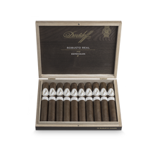 Load image into Gallery viewer, Davidoff -  Limited Edition 2019 Robusto Real
