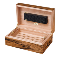 Load image into Gallery viewer, Davidoff Ambassador Humidor