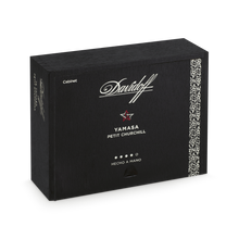 Load image into Gallery viewer, Davidoff - Yamasa