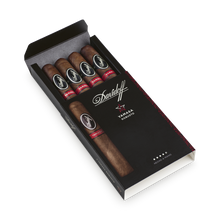 Load image into Gallery viewer, Davidoff - Yamasa Packs