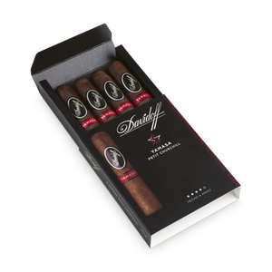 Davidoff - Yamasa Packs