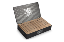 Load image into Gallery viewer, camacho liberty, cigar, single cigar, full box, Davidoff