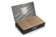 camacho liberty, cigar, single cigar, full box, Davidoff