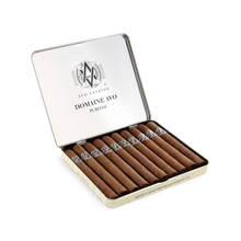 Load image into Gallery viewer, Avo domaine puritos mini cigars, mini cigarrilos