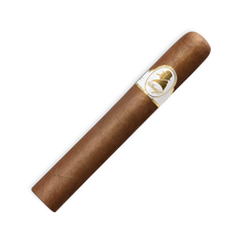 Load image into Gallery viewer, Davidoff Winston Churchill