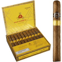 Load image into Gallery viewer, Montecristo Classic Series