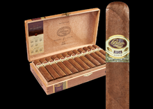 Load image into Gallery viewer, Padron 1926 Series (Maduro)