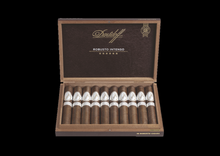 Load image into Gallery viewer, Davidoff - Robusto Intenso