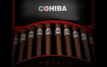 Load image into Gallery viewer, Cohiba Royale