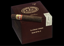 Load image into Gallery viewer, La Gloria Cubana Serie R